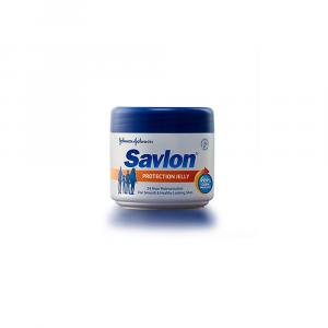 Savlon Protection Jelly 100ml
