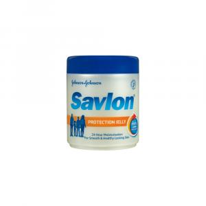 Savlon Protection Jelly 500ml