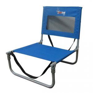 Afritrail Gull Beach Chair