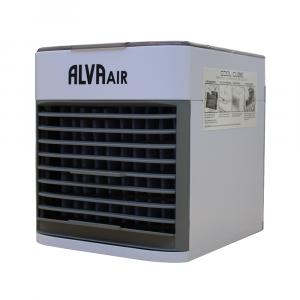 Alva Cool Cube Pro - Evaporative Air Cooler
