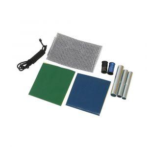 Oztrail Tent Repair Kit
