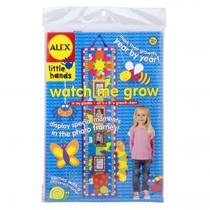 ALEX Watch Me Grow - In My Garden