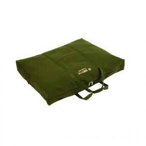 Oztrail Canvas Furniture Bag - Large