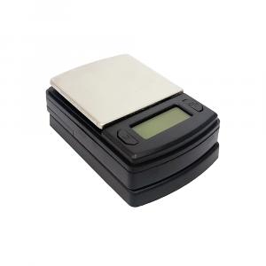 Brewtool Scale Pro Mini 0.1g