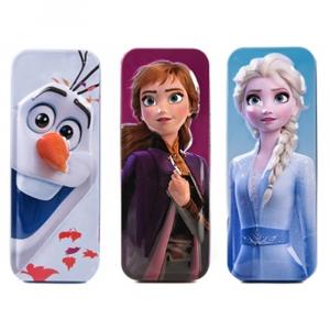 Disney Frozen 2-3D Pencil Box