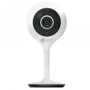 Connex Connect Smart Technology 720p IP Camera