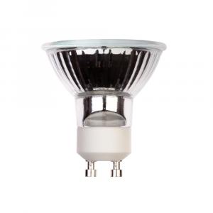 Connex Connect Smart Technology LED Bulb - 4.5W - GU10