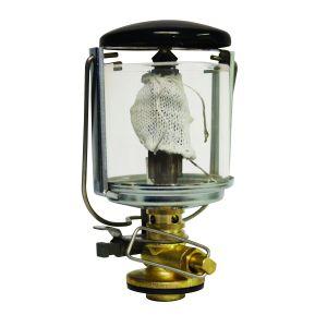 Alva 100CP Mini Lamp Canister With Adaptor