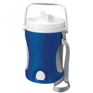 Coleman 1 Gallon Jug with Sling