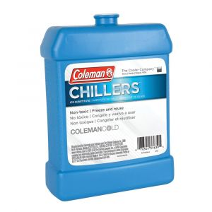 Coleman Ice Sub Hard Large