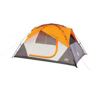 Coleman FastPitch Instant Dome 5 Tent
