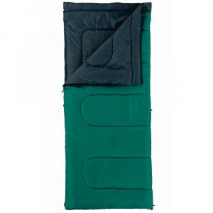 Coleman Atlantic Lite Sleeping Bag