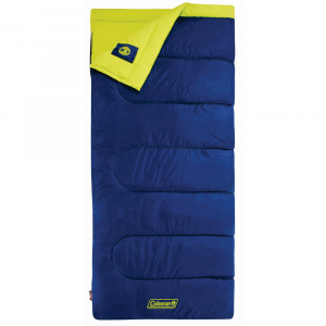 Coleman Heaton Peak Sleeping Bag