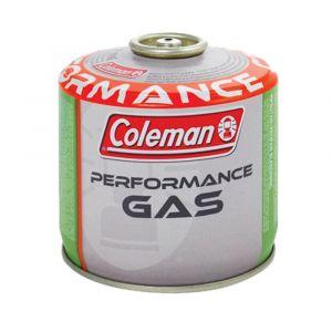 Coleman C300 Performance V2 Gas Cartridge
