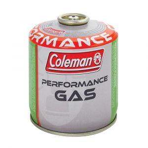Coleman C500 Performance V2 Gas Cartridge