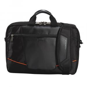 Everki Flight 16'' Laptop Briefcase Bag