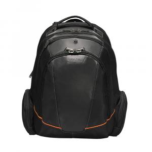 Everki Flight 16'' Notebook Backpack