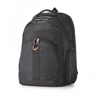Everki Atlas Business Backpack 13'' To 17.3''
