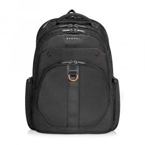 Everki Atlas 11''-15.6'' Backpack