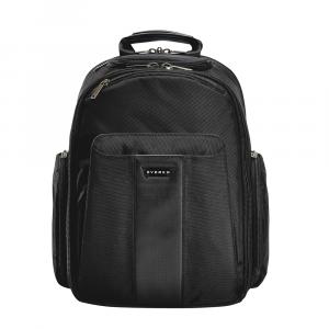 Everki Versa 14.1'' Notebook Backpack