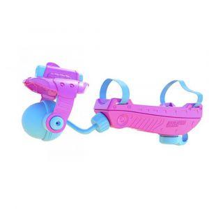 Aqua Gear Hydro Charger Girl
