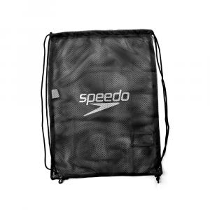 Speedo Equipment Mesh Bag 35L
