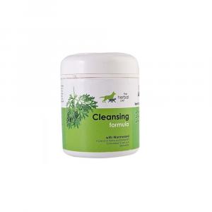 4aPet Herbal Pet Cleansing Formula