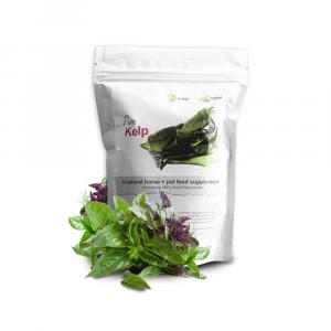 4aPet Herbal Pet Kelp