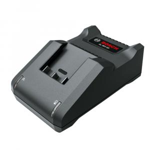 Bosch Battery Charger 36v - Rotak 32 Li