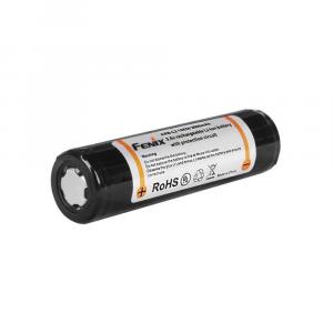 Fenix 18650 ARB-L18-3500  Li-ION Battery (3500 mAh; 3.6V)