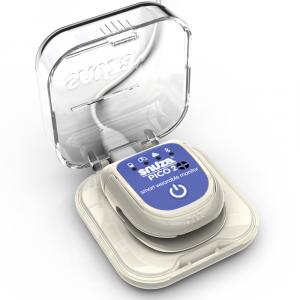 Snuza Pico 2 Smart Baby Movement Monitor