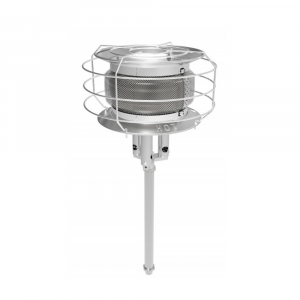 Alva Cylinder Top Heater With Extension Tube