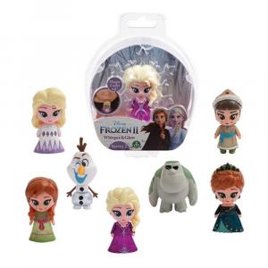 Frozen 2-W2 Whisper And Glow Single Blister Asst