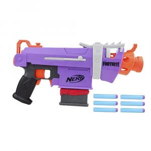 NERF-Fortnite SMG