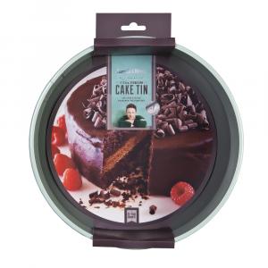 Jamie Oliver 23cm Round Cake Tin
