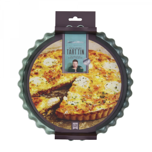 Jamie Oliver Tart Tin