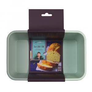 Jamie Oliver Loaf Tin