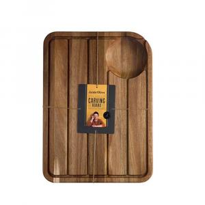 Jamie Oliver Carving Board