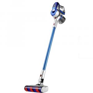 Jimmy JV83 Handheld Cordless Stick Vacuum Cleaner