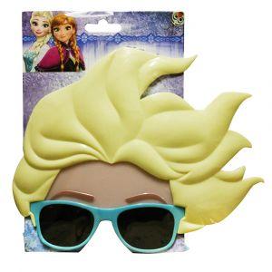 Disney Frozen Sunglasses Mask
