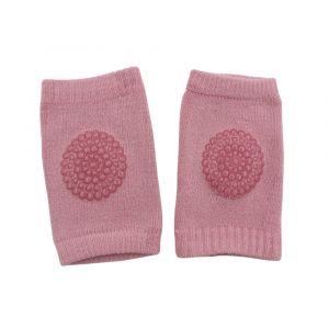 4aKid Baby Knee Pads - Pink