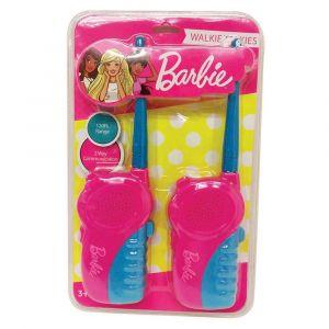 Barbie Walkie Talkies