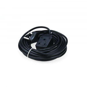 DigiTech  16A Electrical Extension Lead 10m