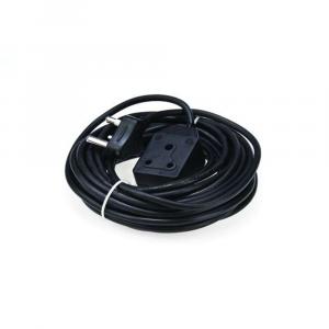 DigiTech 16A Electrical Extension Lead 20m