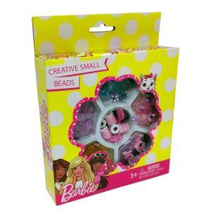 Barbie Creative Bead Set Small