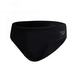 Speedo Men's Essentials Endurance Plus 7cm Brief