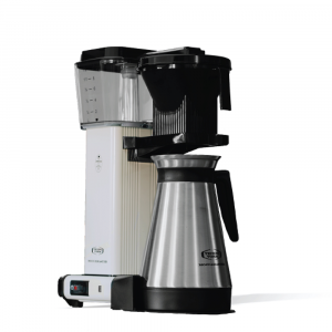 MoccaMaster 1.25 Thermo Flask Filter Coffee Machine