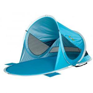 Oztrail Personal Pop Up Beach Dome - 210 x 120cm