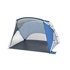 Oztrail Multishade 4 Shelter