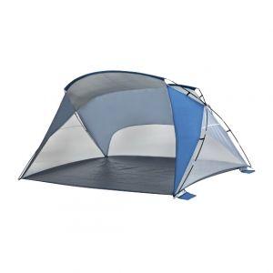 Oztrail Multishade 6 Shelter